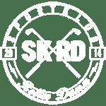 Sportklub Rotter Damm